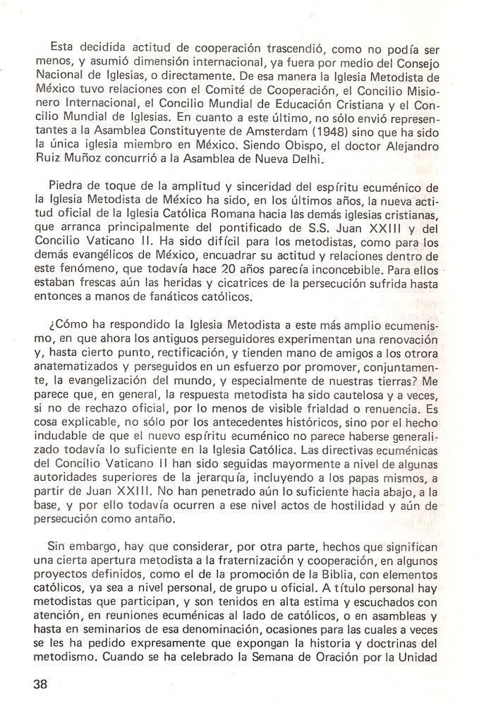 gbc.ecumenismo0001 (4)