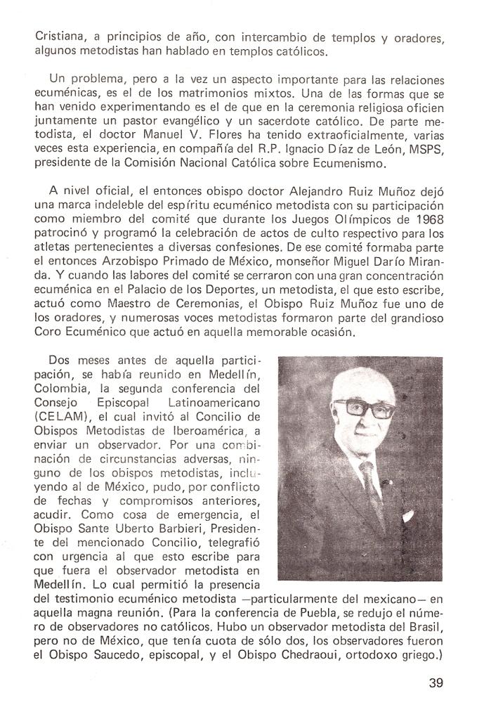 gbc.ecumenismo0001 (5)