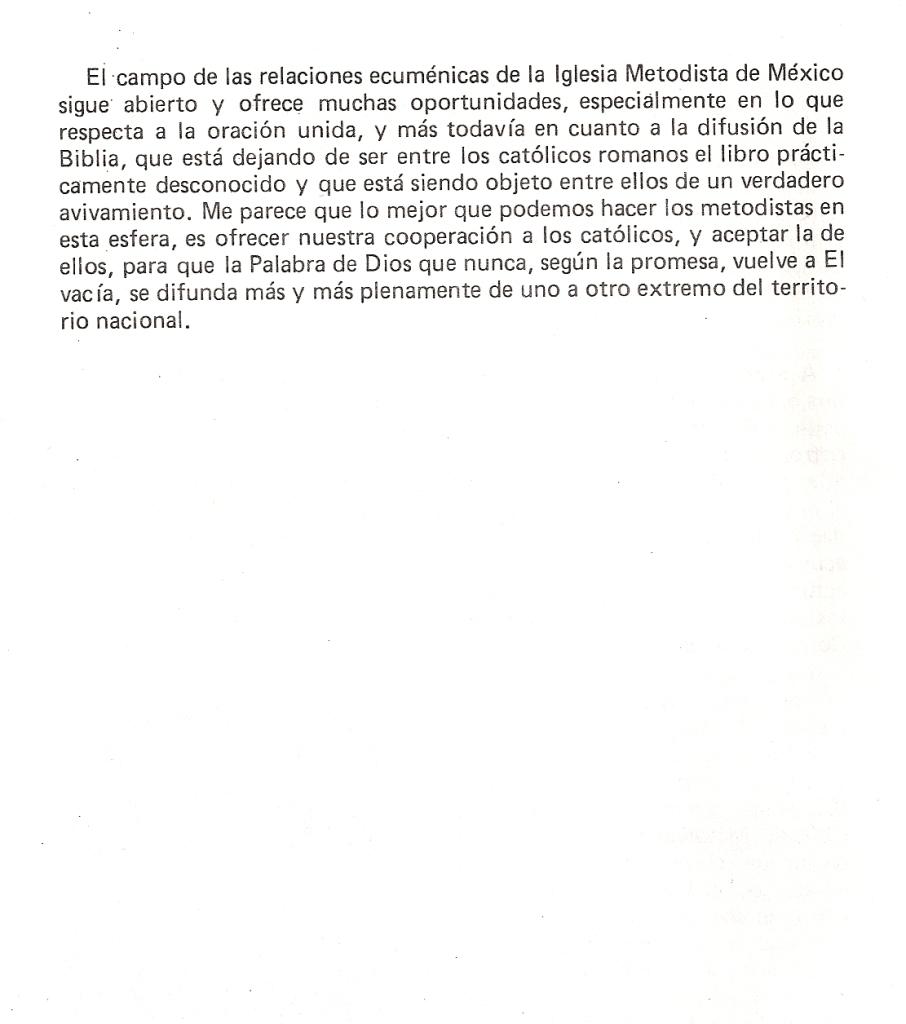 gbc.ecumenismo0001 (6)