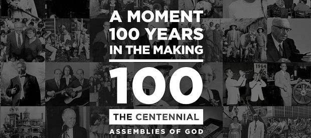 notint.centenario asamb