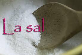refl.la sal