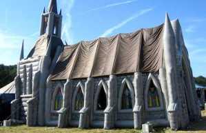 art.iglesias disfuncionales
