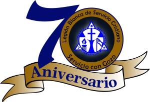 70 aniv LBSC