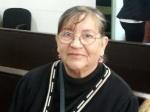 YOLANDA ROMERO.JPG