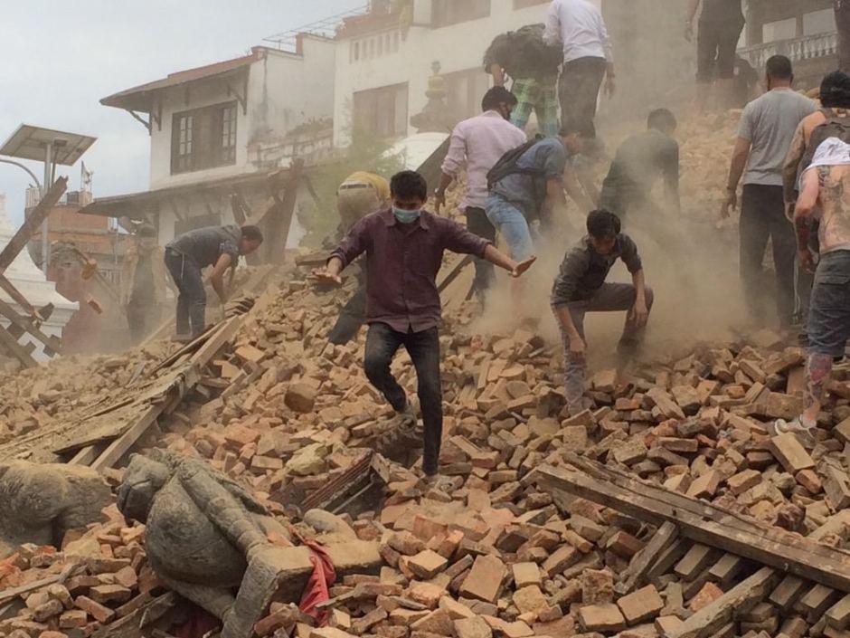 not.int.Nepal_Earthquake_abcnau