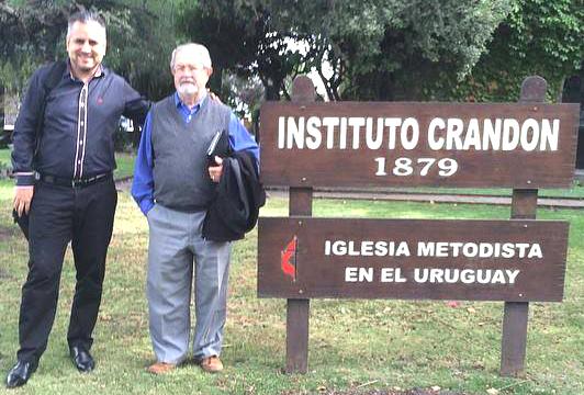 Revs. Luciano Pereira y Oscar Bolioli (2) - copia