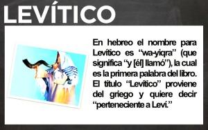poética.levtico