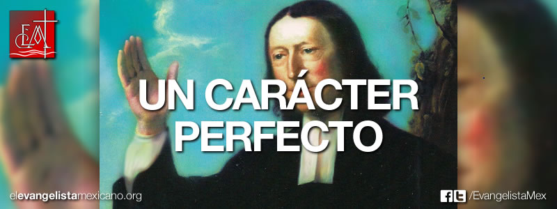 caracter_perfecto