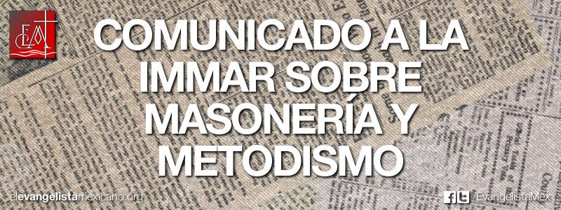 comunicado_masoneria