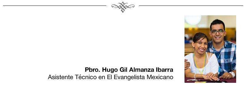 hugo_almanza2