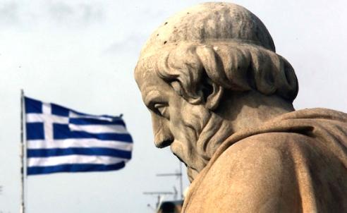 not int.grecia