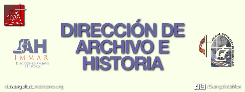 archivo_e_historia_2
