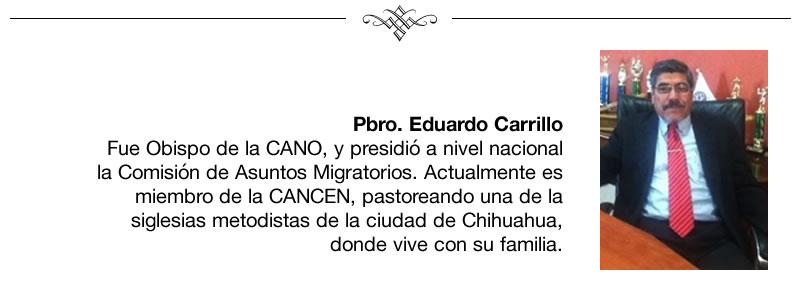 eduardo_carrillo