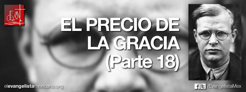 precio_18