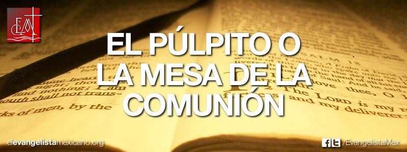 pulpito_mesa
