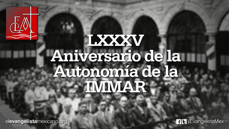 aniversario_immar