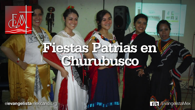 fiestas_churubusco
