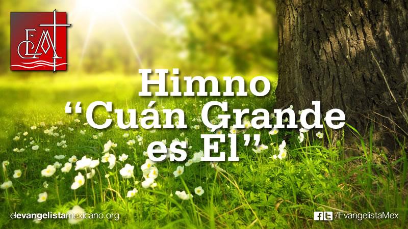 himno_cuangrandeesel
