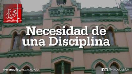 necesidaddisciplina
