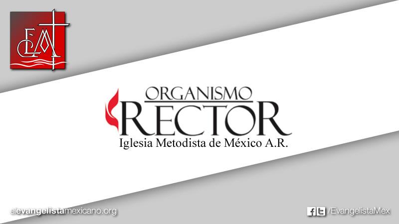 org_rector
