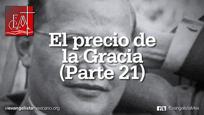 precio_gracia