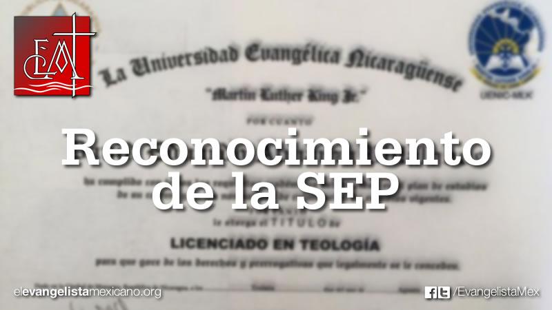 reco_sep