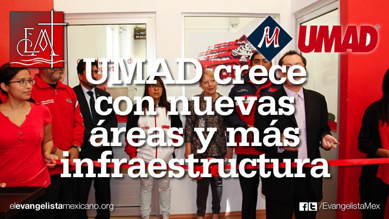 UMAD_head