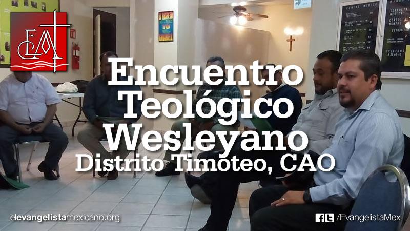 encuentro_teologico