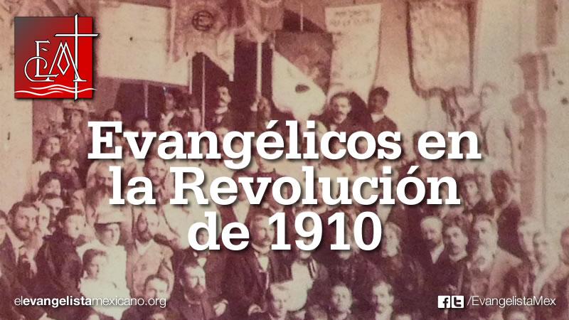 evangelicos_1910