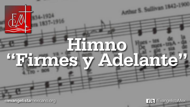himno_firmes