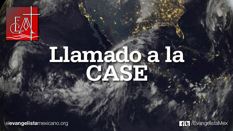 llamado_case
