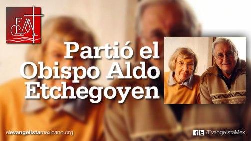 obispo_aldo