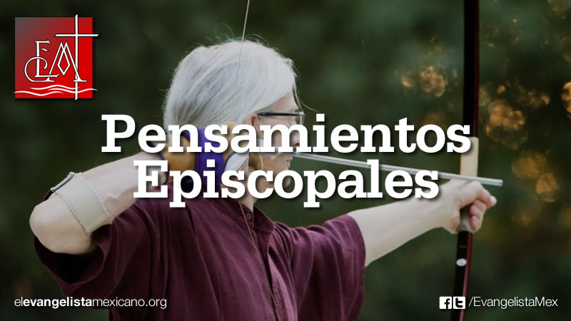 pen_episcopales