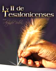 poetica tesalonicenses