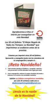folleto_navidad