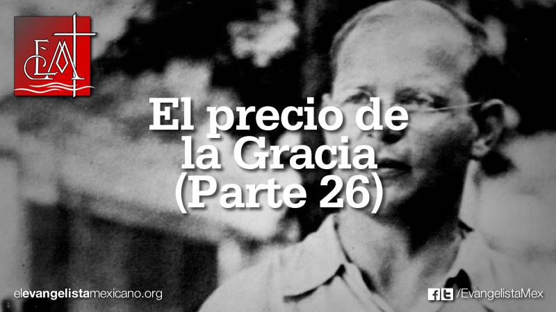 gracia26
