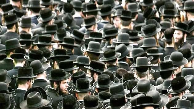 not int.2000 judios