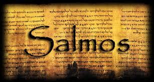 poetica salmos
