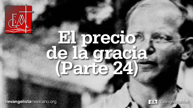 precio_24