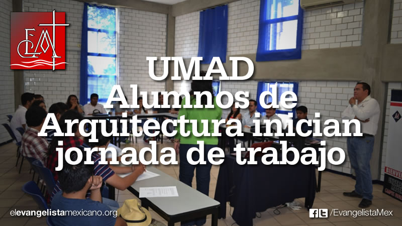 umad_arq