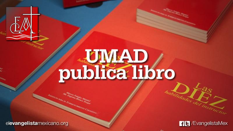 umad_libro