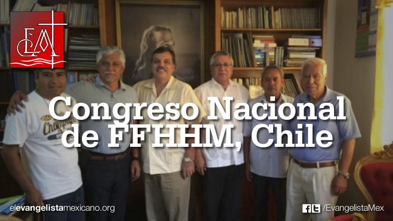 chile_fhm