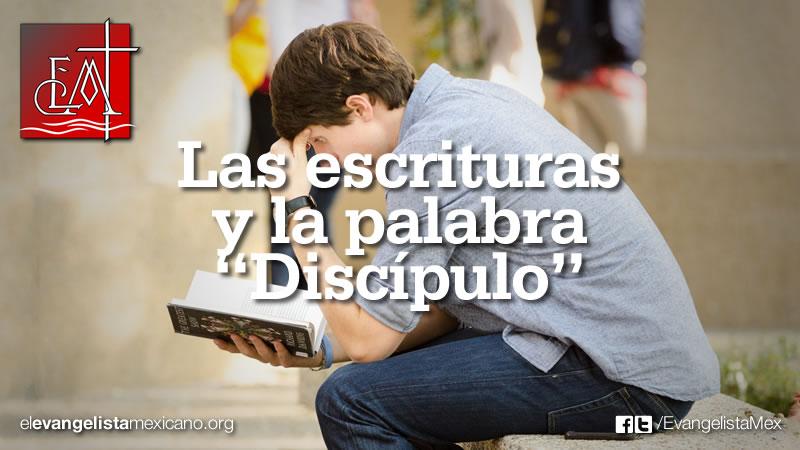 escrituras_discipulo