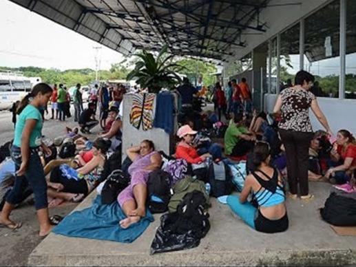 not int.cubanos_inmigracion_costa_rica