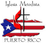 not int.logo puerto rico
