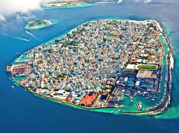 not int.maldivas