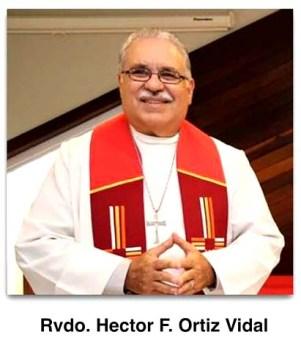 not int.obispo