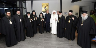 not int.ortodoxos