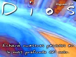 poetica miqueas2