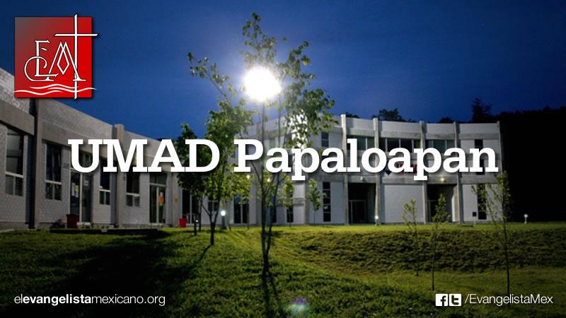 umad_papaloapan